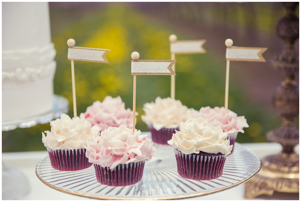 Simply Lace Photography Wedding Stylized Session Bloom_0001