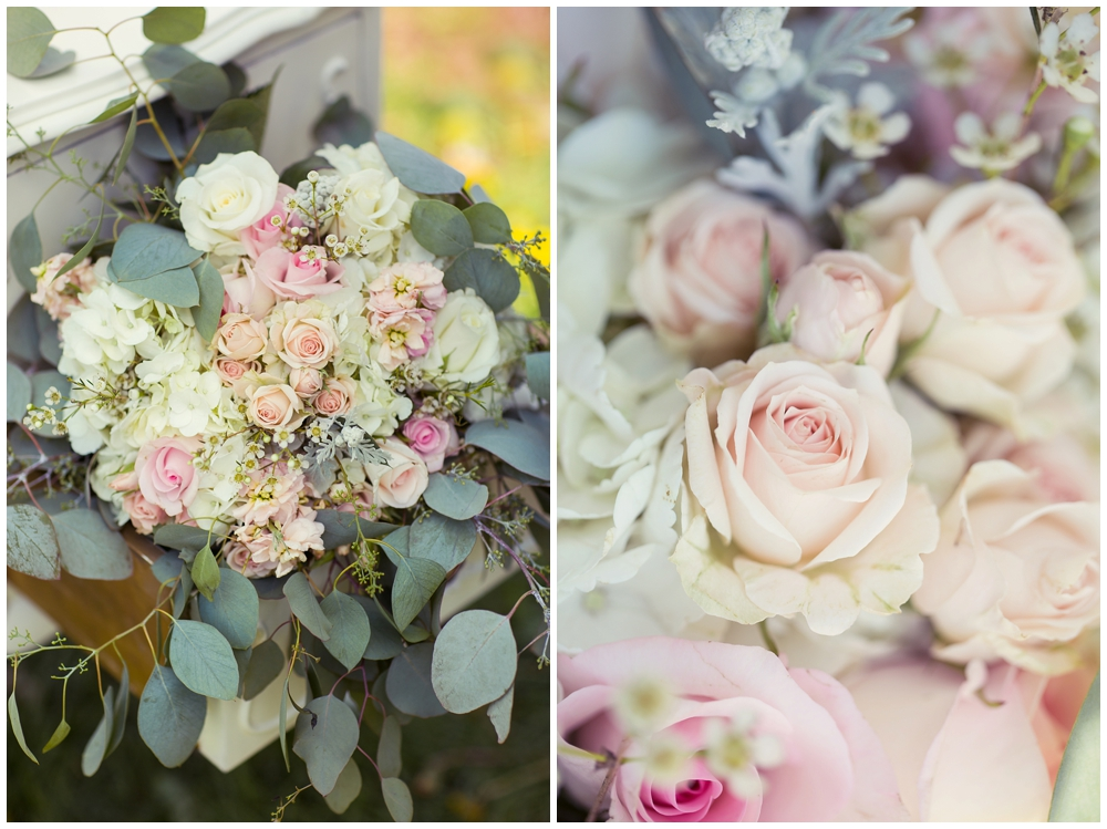 Simply Lace Photography Wedding Stylized Session Bloom_0012