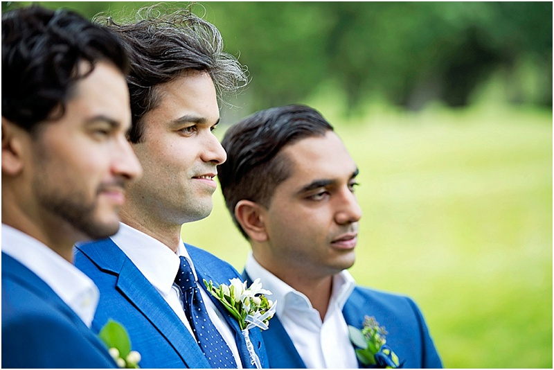 Hockely Valley Wedding Toronto Wedding Photographer Stephanie Beach The Wedding Opera