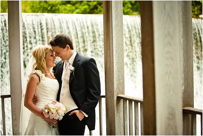 Millcroft Inn Wedding_0004