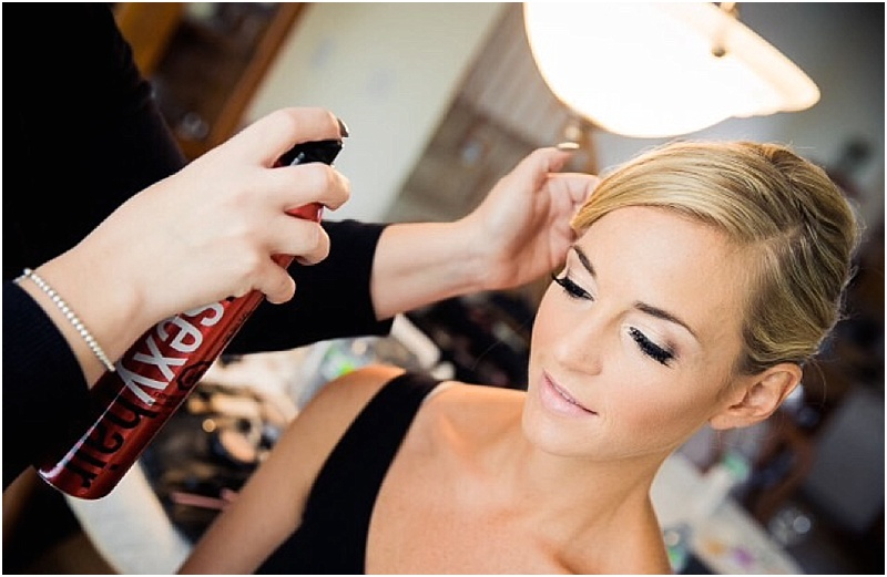 Image result for Wedding makeup artist Creek Ontario