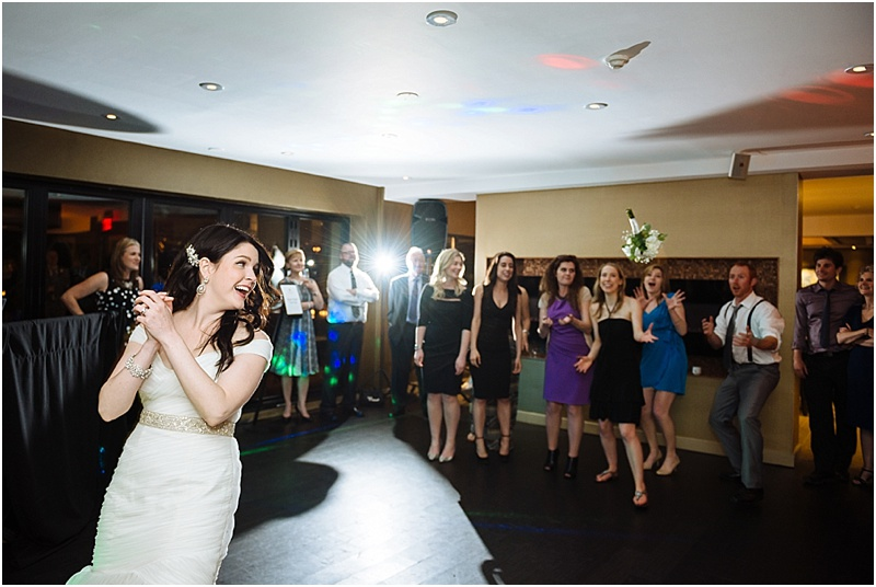 Hockley Valley Resort Wedding_0022