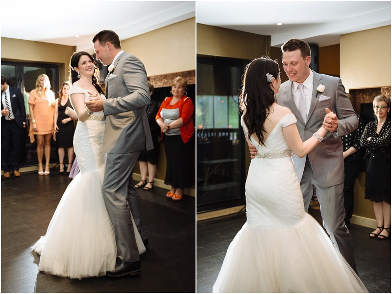 Hockley Valley Resort Wedding_0027