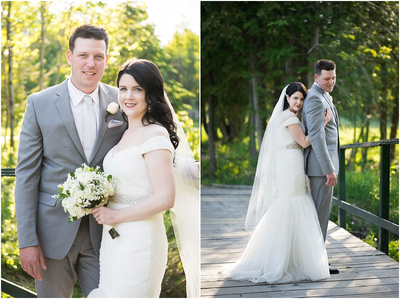 Hockley Valley Resort Wedding_0039