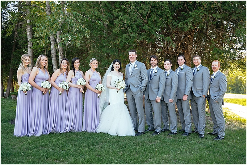 Hockley Valley Resort Wedding_0040