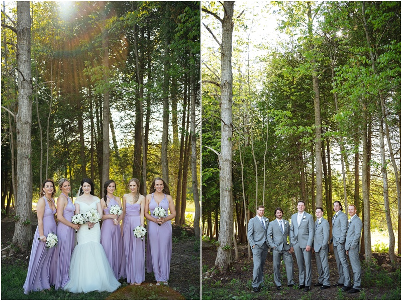 Hockley Valley Resort Wedding_0042