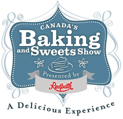 Canada's Baking and Sweets Show_0001