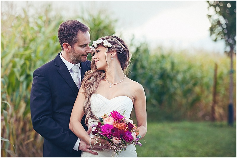 Mint to Be Photography Wedding Toronto Barrie