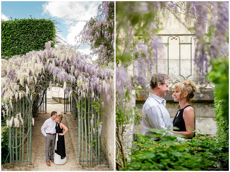 Rowell Versailles Engagement_0001