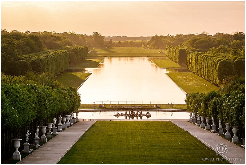 Rowell Versailles Engagement_0003