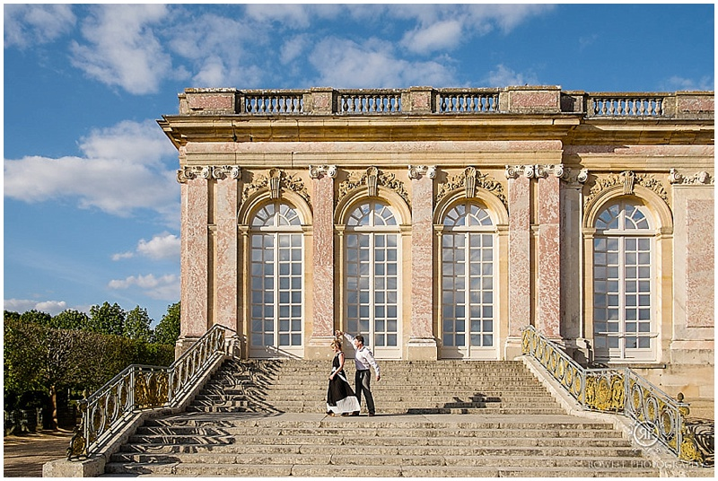 Rowell Versailles Engagement_0006