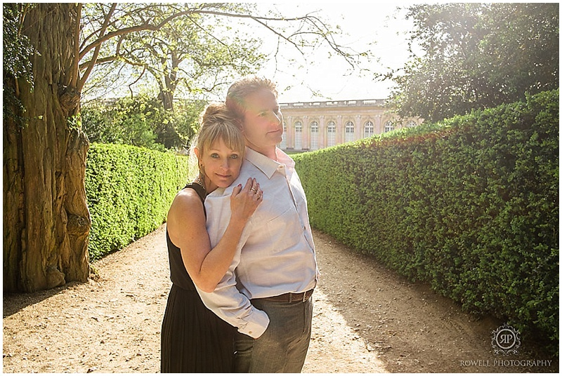Rowell Versailles Engagement_0007