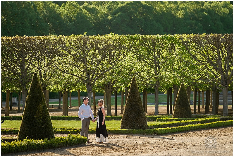 Rowell Versailles Engagement_0009
