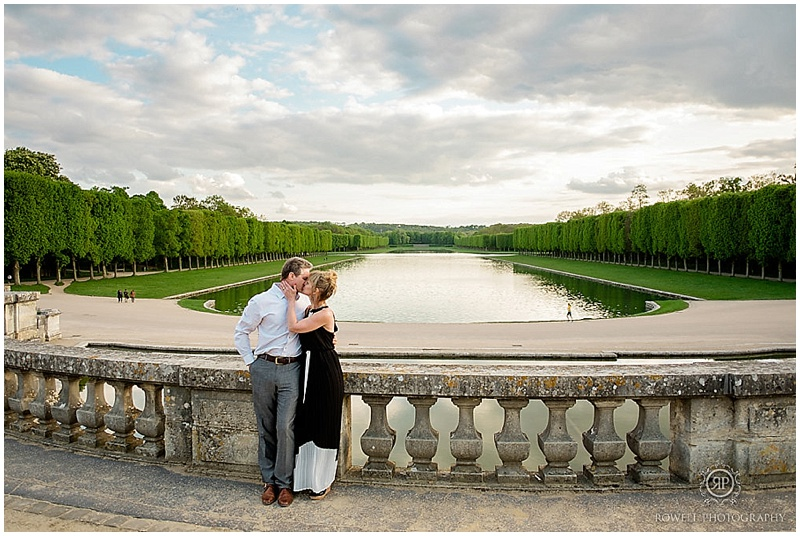 Rowell Versailles Engagement_0010