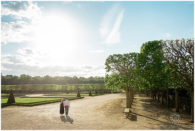 Rowell Versailles Engagement_0013