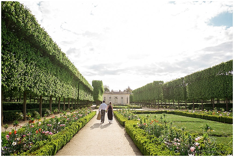 Rowell Versailles Engagement_0014