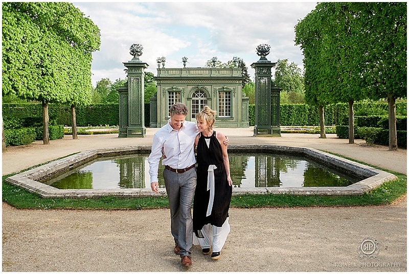 Rowell Versailles Engagement_0017