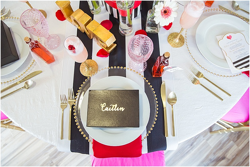 View More: http://jessicafairchild.pass.us/valentinesbrunch