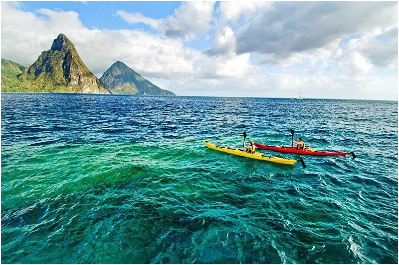 i Luxe Travel St Lucia_0001
