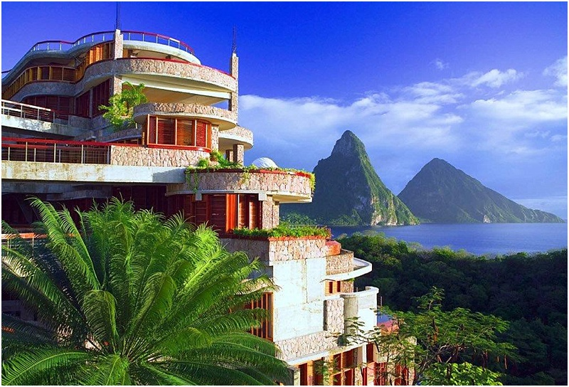 i Luxe Travel St Lucia_0003