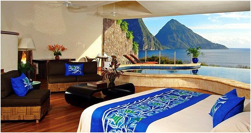 i Luxe Travel St Lucia_0004