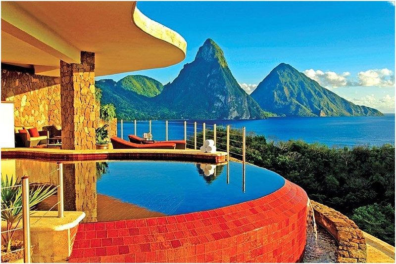 i Luxe Travel St Lucia_0005