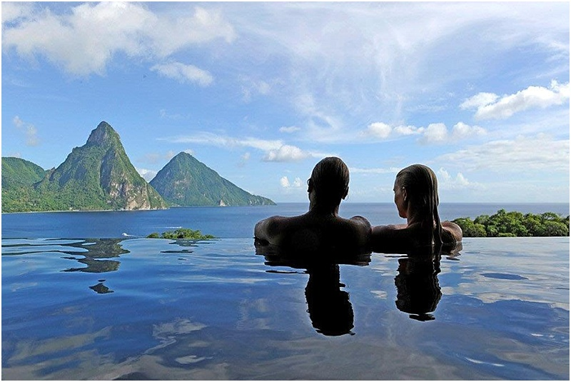 i Luxe Travel St Lucia_0006