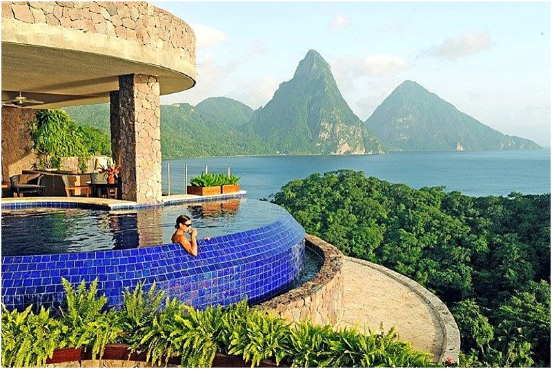 i Luxe Travel St Lucia_0007