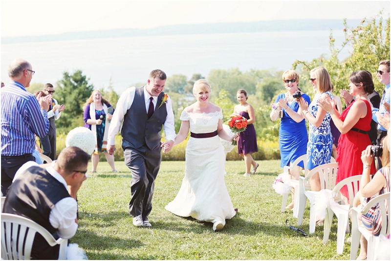 View More: http://kthompsonphotography.pass.us/kate--ian-wedding-submission