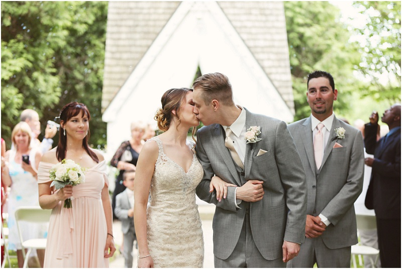 View More: http://kthompsonphotography.pass.us/crystal--gary-wedding-submission
