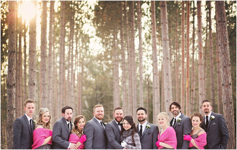 View More: http://kthompsonphotography.pass.us/brittany--shane-wedding