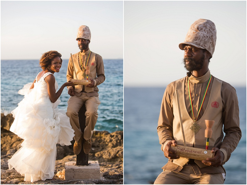 marijuana-jamaican-wedding_0020
