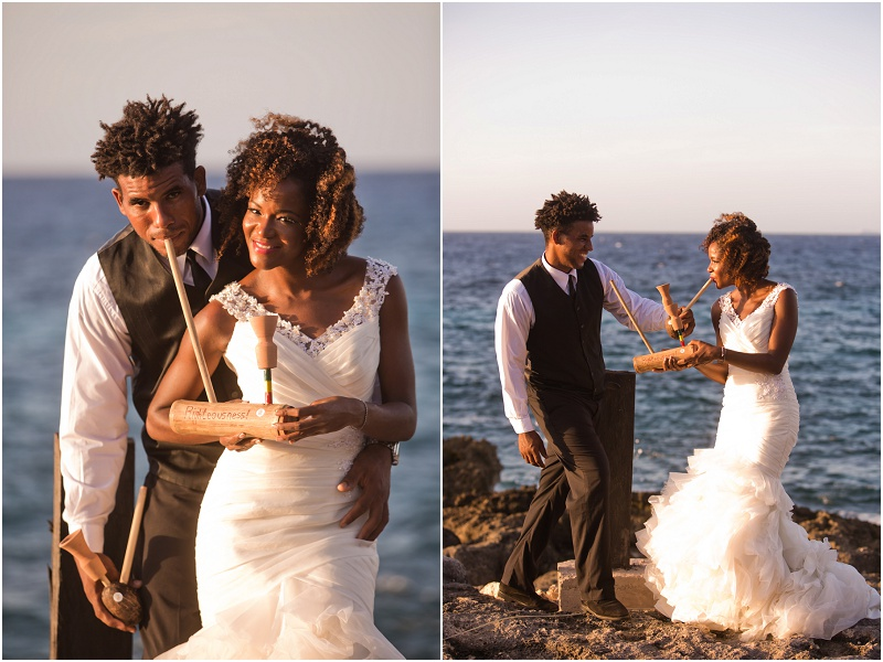 marijuana-jamaican-wedding_0021